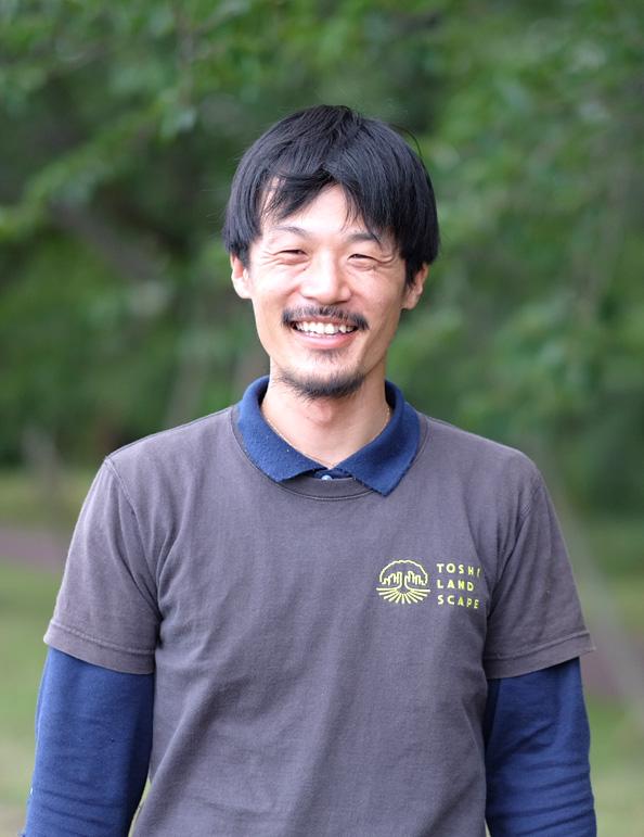 FUKUYAMA KAZUHITO